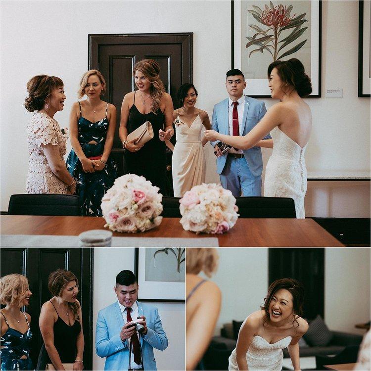 Lien-&-Michael-Sydney-CBD-Wedding-Carmen-Glenn-Photography-7
