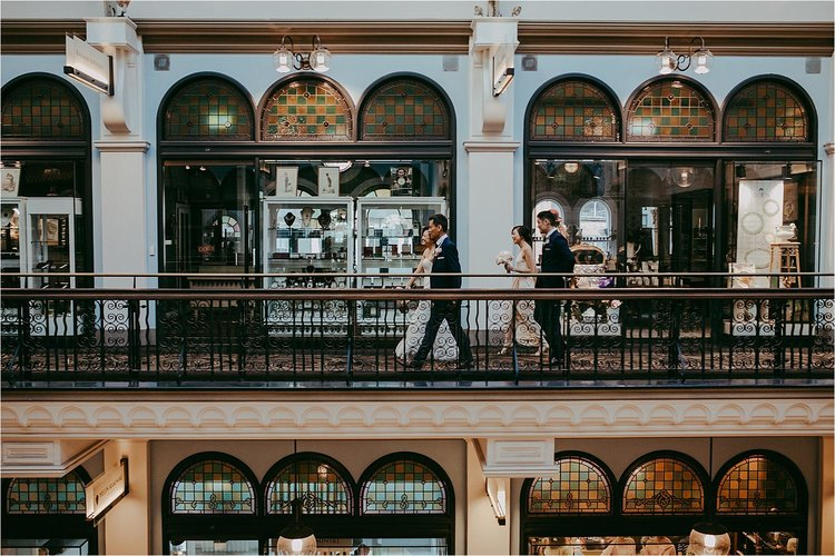 Lien-&-Michael-Sydney-CBD-Wedding-Carmen-Glenn-Photography-70