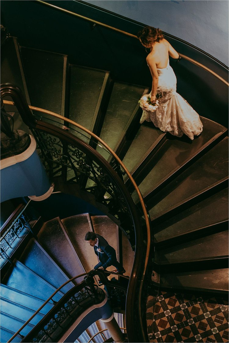Lien-&-Michael-Sydney-CBD-Wedding-Carmen-Glenn-Photography-71