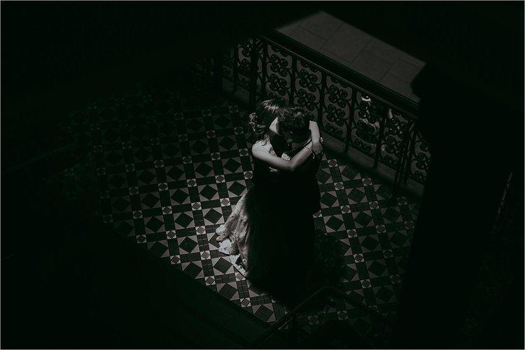 Lien-&-Michael-Sydney-CBD-Wedding-Carmen-Glenn-Photography-72