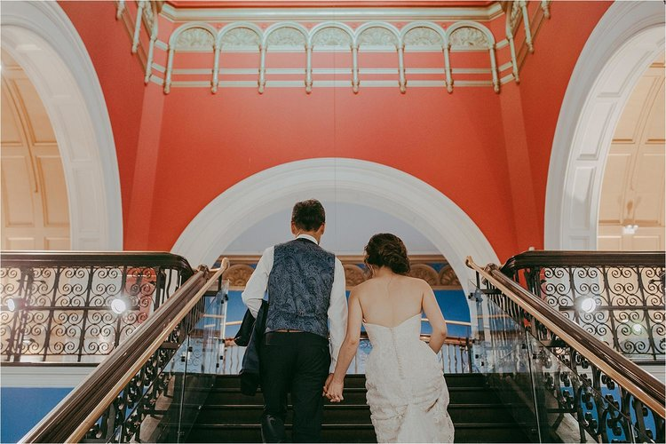 Lien-&-Michael-Sydney-CBD-Wedding-Carmen-Glenn-Photography-73