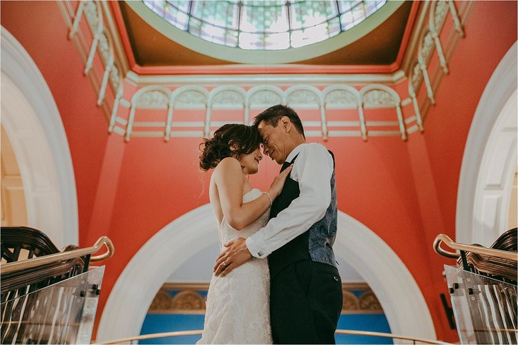 Lien-&-Michael-Sydney-CBD-Wedding-Carmen-Glenn-Photography-74