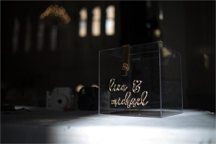 Lien-&-Michael-Sydney-CBD-Wedding-Carmen-Glenn-Photography-76