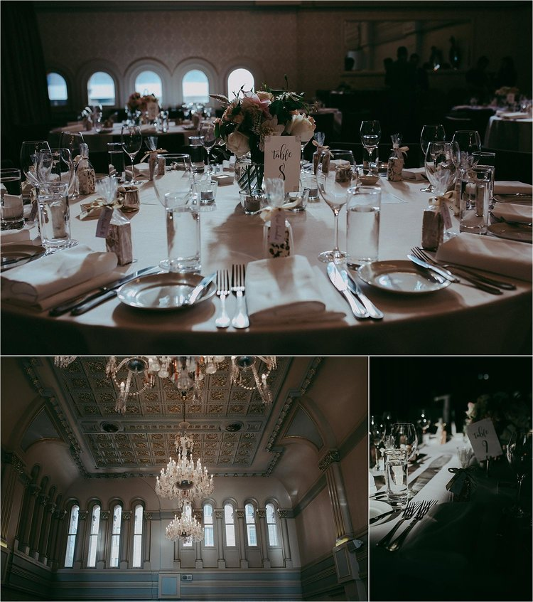 Lien-&-Michael-Sydney-CBD-Wedding-Carmen-Glenn-Photography-77