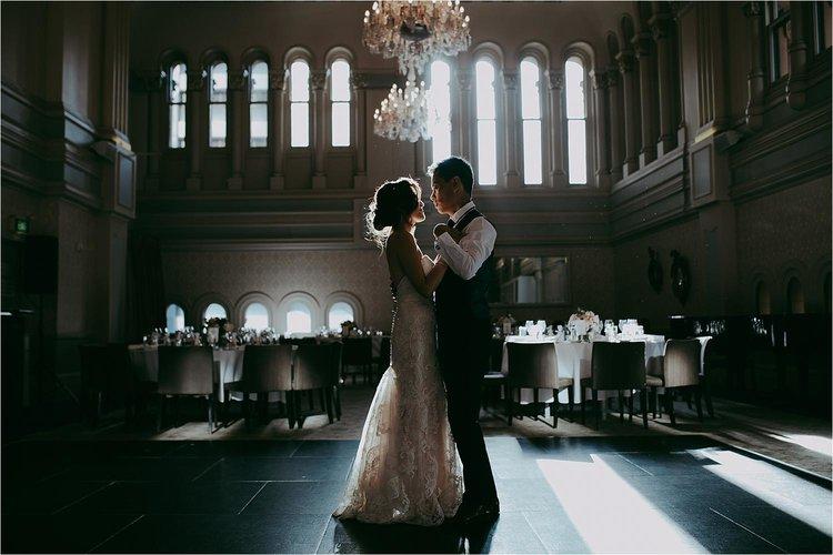 Lien-&-Michael-Sydney-CBD-Wedding-Carmen-Glenn-Photography-79