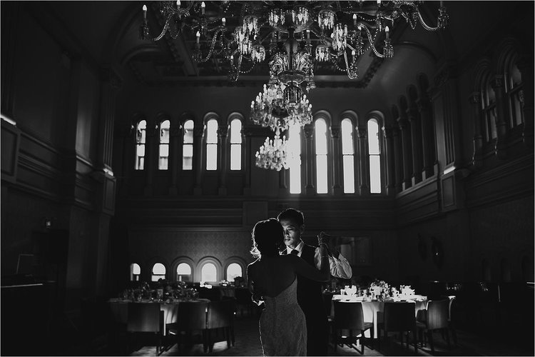 Lien-&-Michael-Sydney-CBD-Wedding-Carmen-Glenn-Photography-80