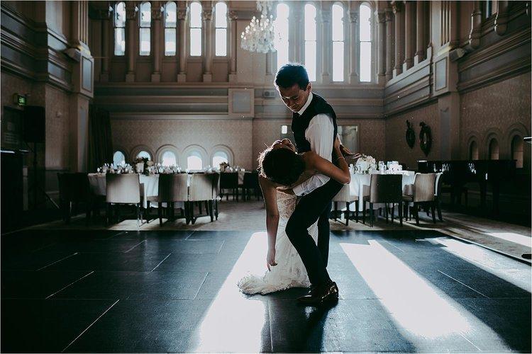 Lien-&-Michael-Sydney-CBD-Wedding-Carmen-Glenn-Photography-81