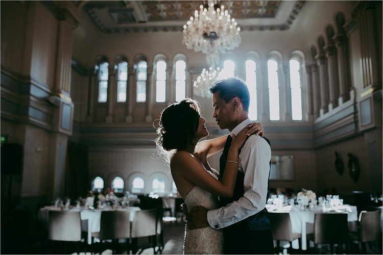 Lien-&-Michael-Sydney-CBD-Wedding-Carmen-Glenn-Photography-82