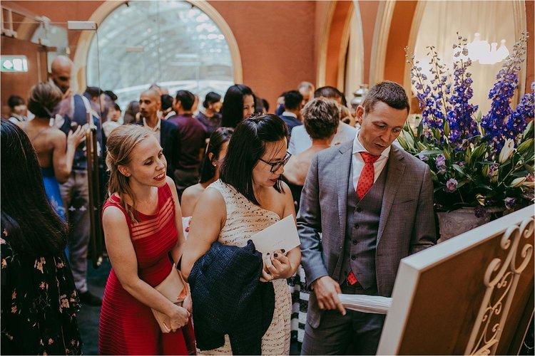 Lien-&-Michael-Sydney-CBD-Wedding-Carmen-Glenn-Photography-83