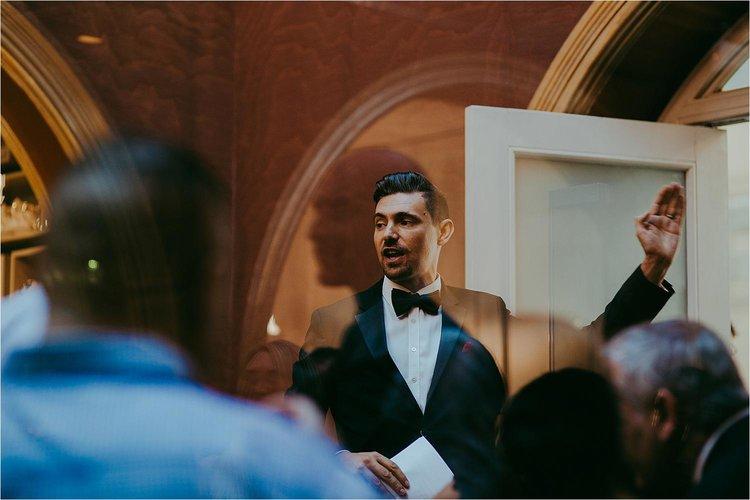 Lien-&-Michael-Sydney-CBD-Wedding-Carmen-Glenn-Photography-84