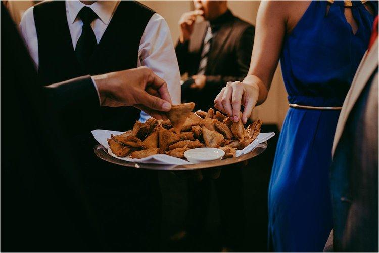 Lien-&-Michael-Sydney-CBD-Wedding-Carmen-Glenn-Photography-85