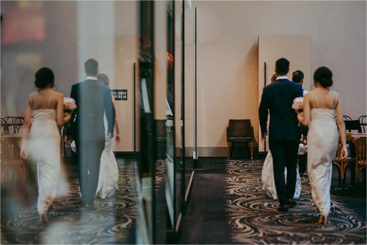 Lien-&-Michael-Sydney-CBD-Wedding-Carmen-Glenn-Photography-86