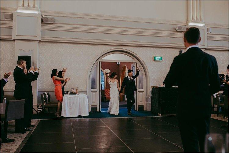 Lien-&-Michael-Sydney-CBD-Wedding-Carmen-Glenn-Photography-87