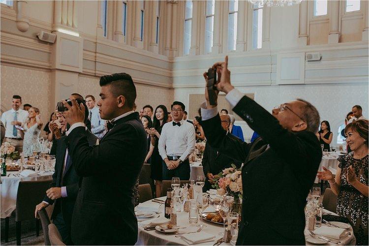 Lien-&-Michael-Sydney-CBD-Wedding-Carmen-Glenn-Photography-88