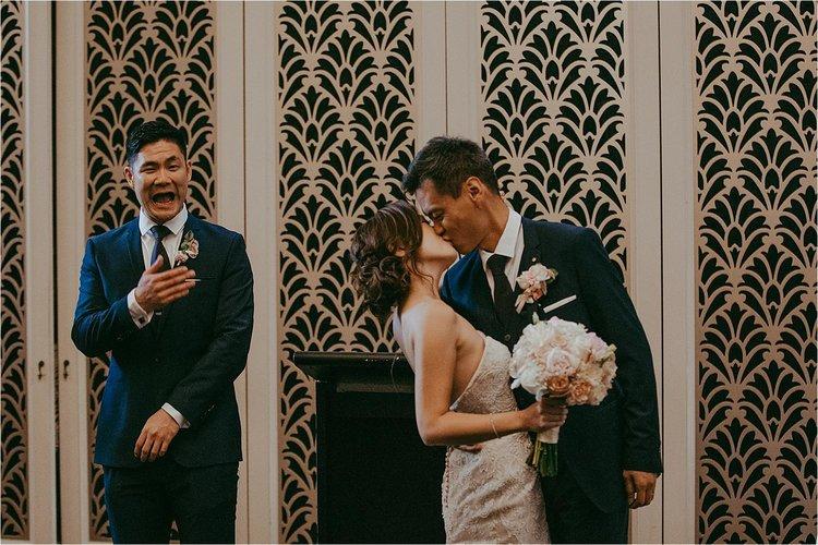 Lien-&-Michael-Sydney-CBD-Wedding-Carmen-Glenn-Photography-89