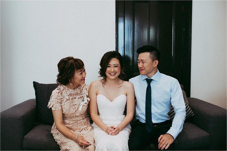 Lien-&-Michael-Sydney-CBD-Wedding-Carmen-Glenn-Photography-9