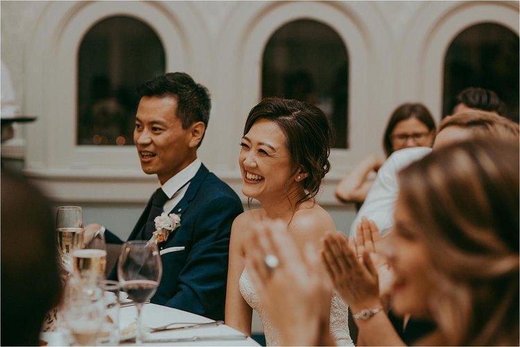 Lien-&-Michael-Sydney-CBD-Wedding-Carmen-Glenn-Photography-91