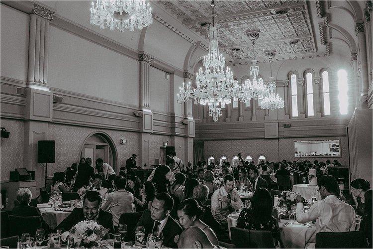 Lien-&-Michael-Sydney-CBD-Wedding-Carmen-Glenn-Photography-92