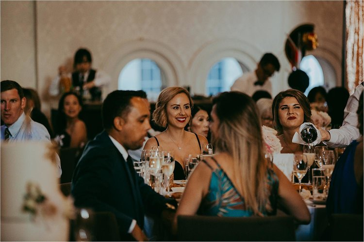 Lien-&-Michael-Sydney-CBD-Wedding-Carmen-Glenn-Photography-93