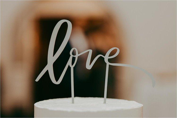 Lien-&-Michael-Sydney-CBD-Wedding-Carmen-Glenn-Photography-94