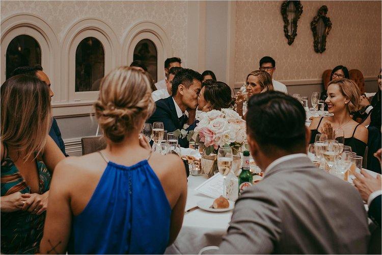 Lien-&-Michael-Sydney-CBD-Wedding-Carmen-Glenn-Photography-95