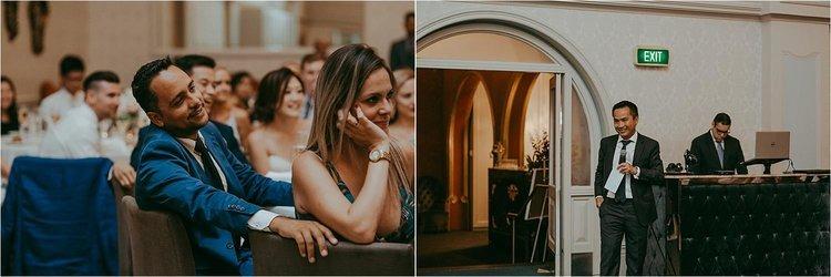 Lien-&-Michael-Sydney-CBD-Wedding-Carmen-Glenn-Photography-96