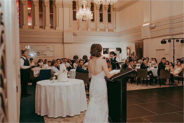 Lien-&-Michael-Sydney-CBD-Wedding-Carmen-Glenn-Photography-98