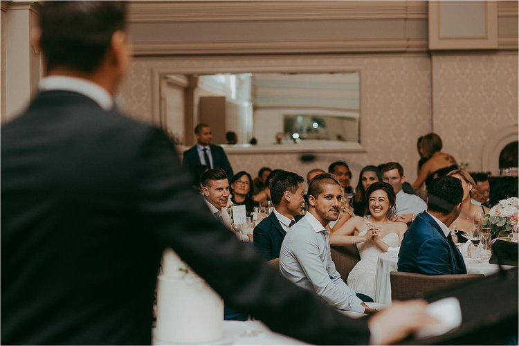 Lien-&-Michael-Sydney-CBD-Wedding-Carmen-Glenn-Photography-99