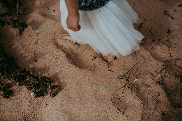 Lucie & Pete-Vow-Renewal-Carmen-Glenn-Photography-105