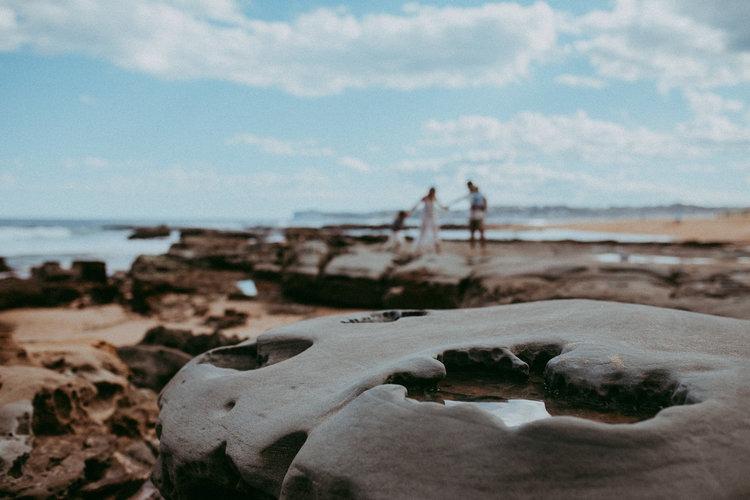 Lucie & Pete-Vow-Renewal-Carmen-Glenn-Photography-109