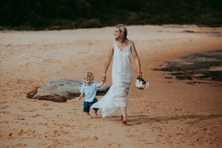 Lucie & Pete-Vow-Renewal-Carmen-Glenn-Photography-118