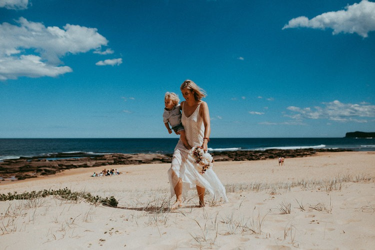 Lucie & Pete-Vow-Renewal-Carmen-Glenn-Photography-27