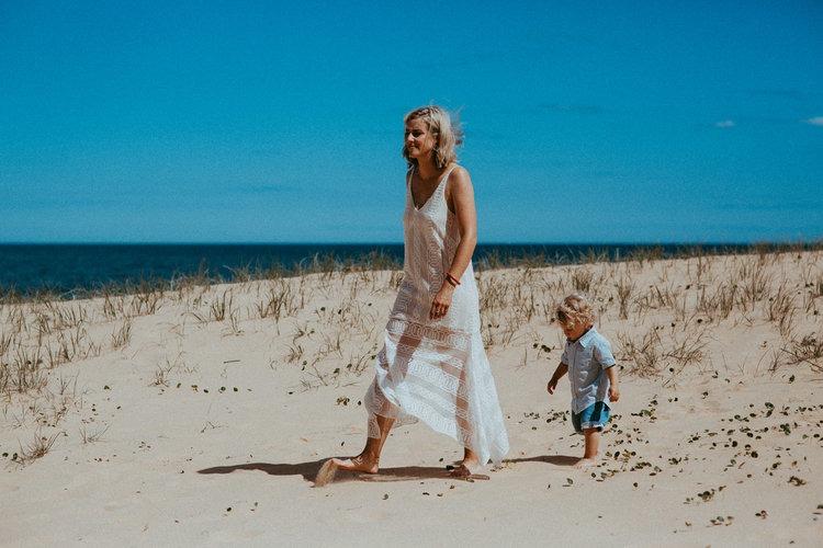 Lucie & Pete-Vow-Renewal-Carmen-Glenn-Photography-29