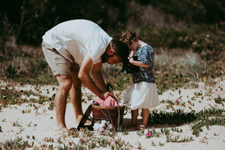 Lucie & Pete-Vow-Renewal-Carmen-Glenn-Photography-30