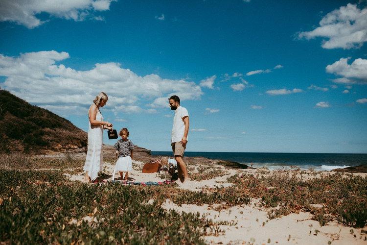 Lucie & Pete-Vow-Renewal-Carmen-Glenn-Photography-32