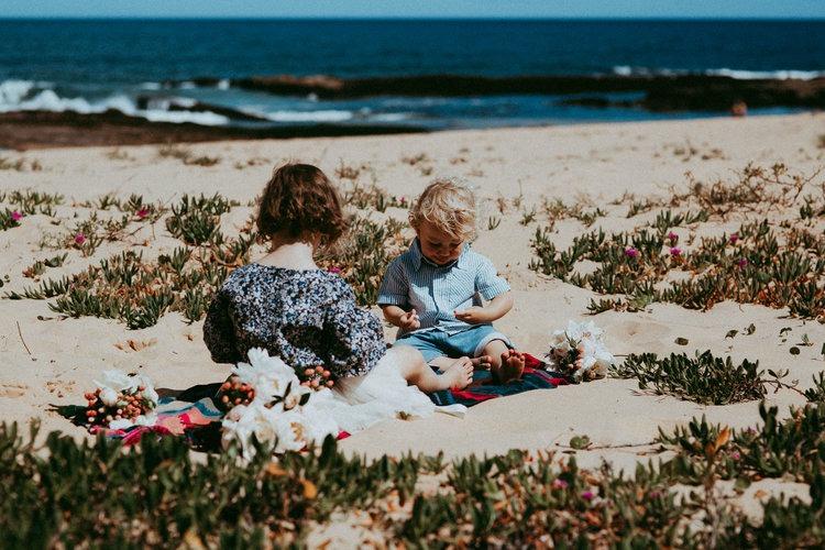 Lucie & Pete-Vow-Renewal-Carmen-Glenn-Photography-35