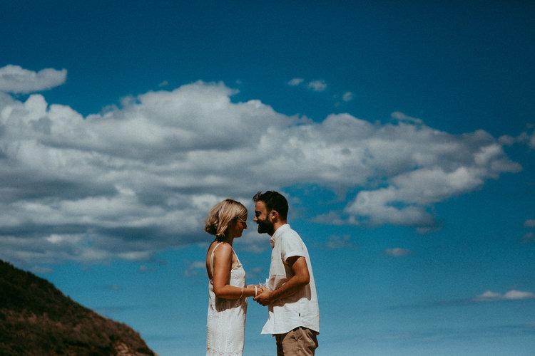 Lucie & Pete-Vow-Renewal-Carmen-Glenn-Photography-39