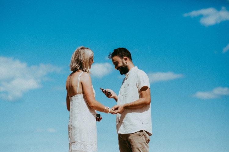 Lucie & Pete-Vow-Renewal-Carmen-Glenn-Photography-42