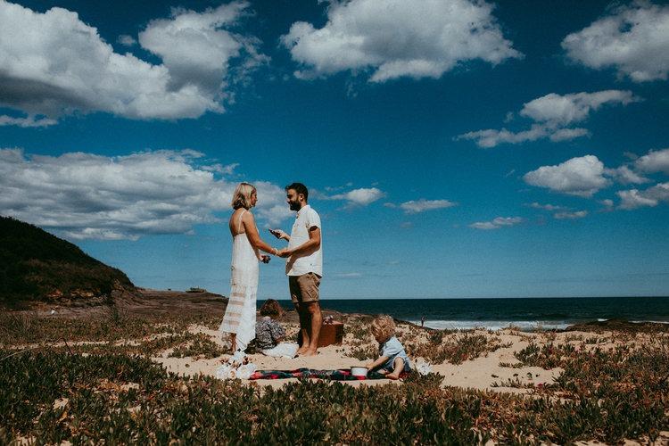 Lucie & Pete-Vow-Renewal-Carmen-Glenn-Photography-44
