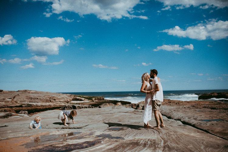 Lucie & Pete-Vow-Renewal-Carmen-Glenn-Photography-73