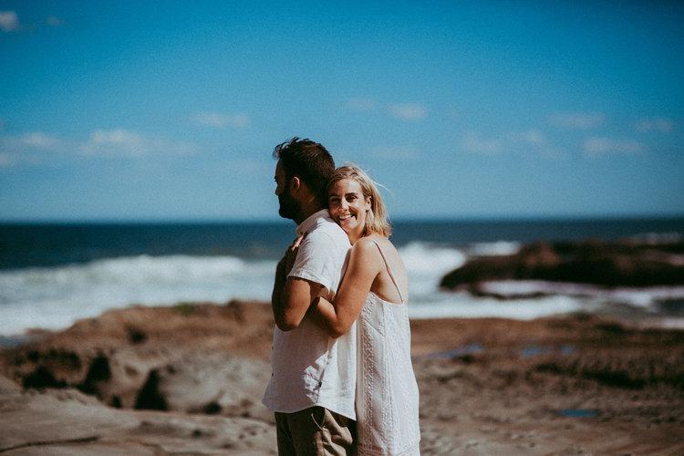 Lucie & Pete-Vow-Renewal-Carmen-Glenn-Photography-75