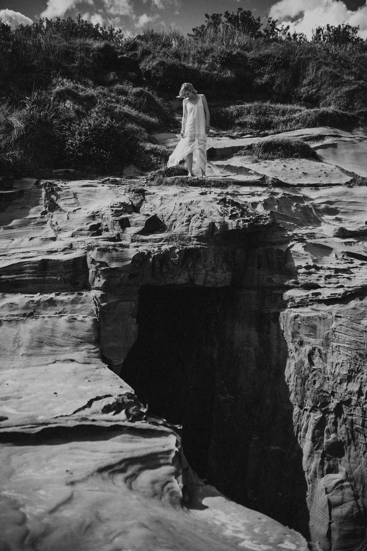Lucie & Pete-Vow-Renewal-Carmen-Glenn-Photography-92