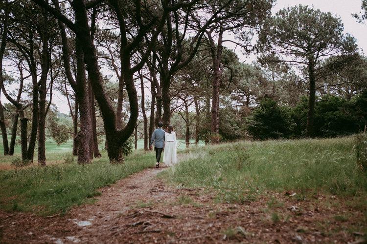 Phillip-&-Chloe-Engagement-Shoot-Carmen-Glenn-Photography-10