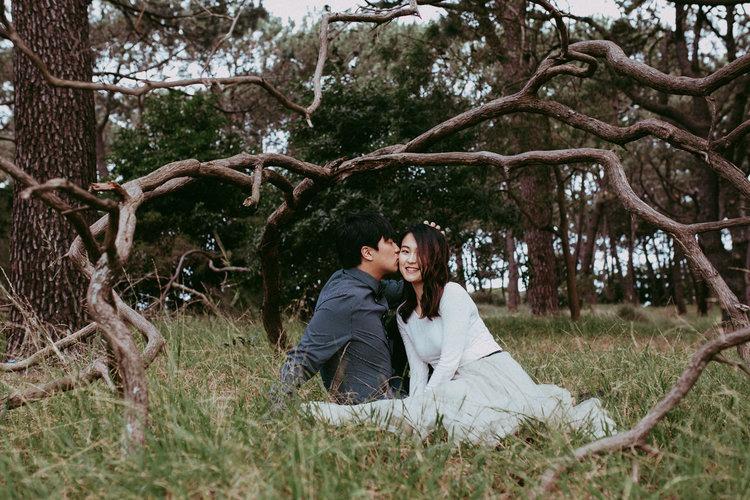 Phillip-&-Chloe-Engagement-Shoot-Carmen-Glenn-Photography-11