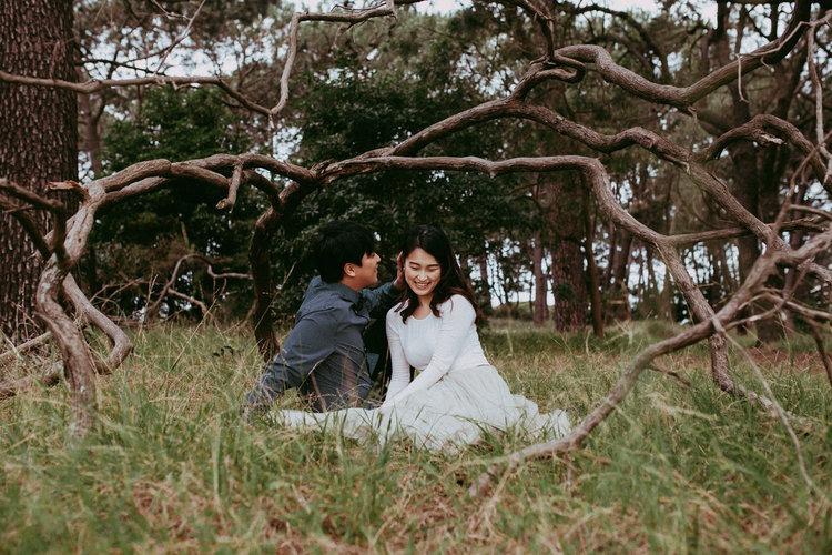 Phillip-&-Chloe-Engagement-Shoot-Carmen-Glenn-Photography-12
