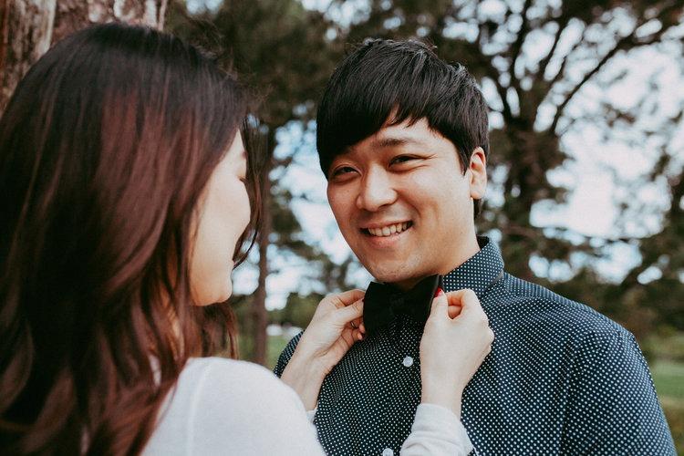 Phillip-&-Chloe-Engagement-Shoot-Carmen-Glenn-Photography-18