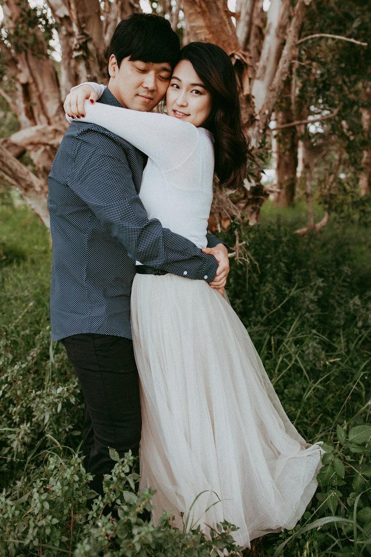 Phillip-&-Chloe-Engagement-Shoot-Carmen-Glenn-Photography-20