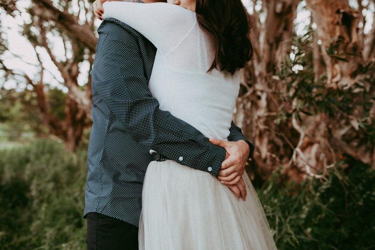 Phillip-&-Chloe-Engagement-Shoot-Carmen-Glenn-Photography-21