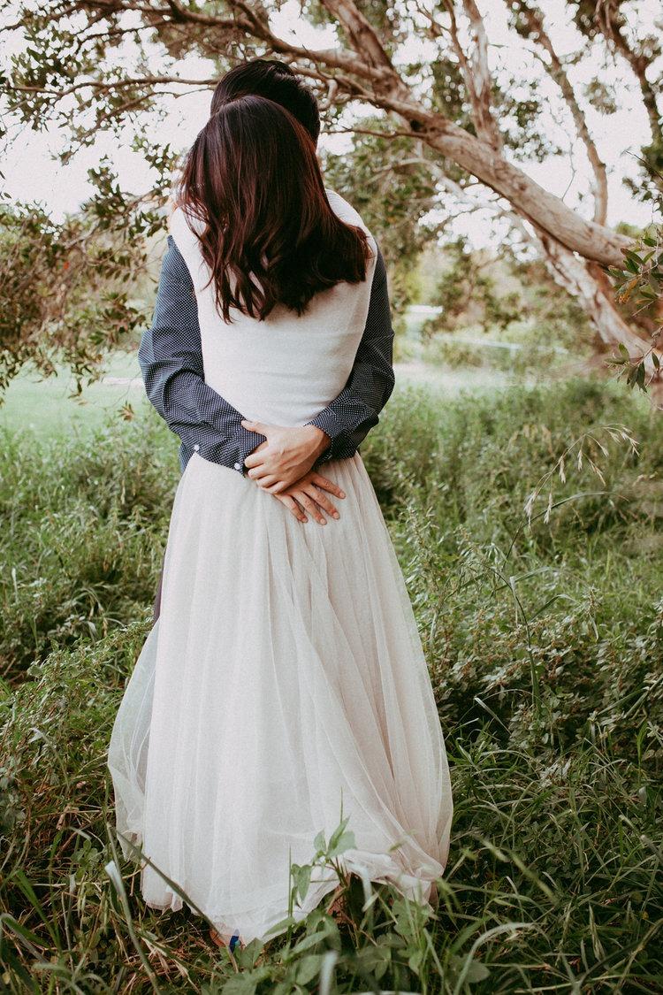 Phillip-&-Chloe-Engagement-Shoot-Carmen-Glenn-Photography-22