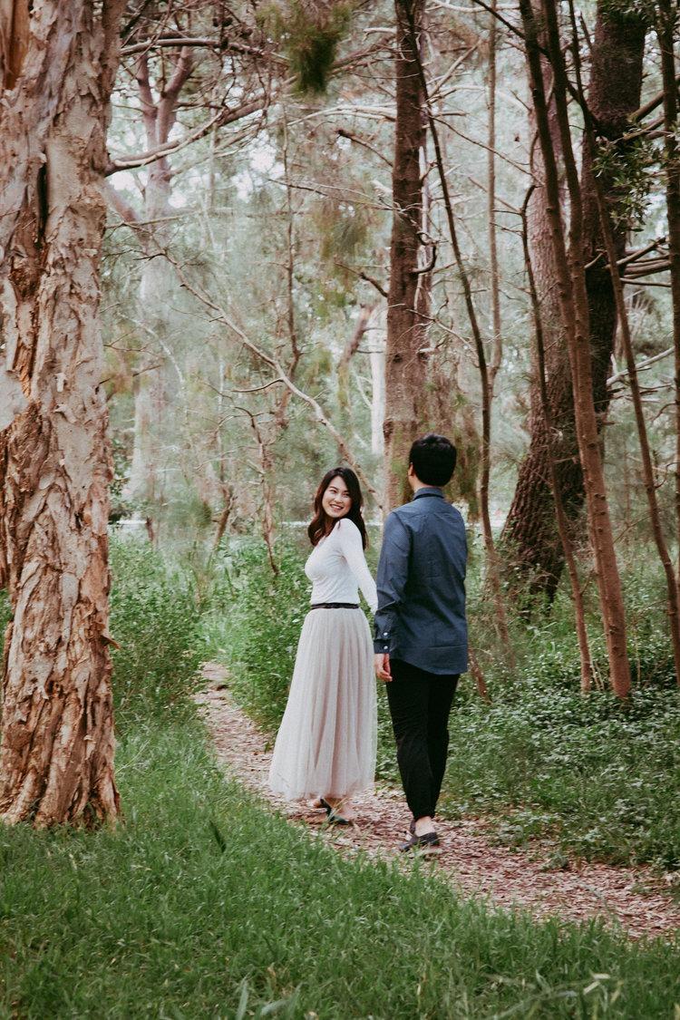 Phillip-&-Chloe-Engagement-Shoot-Carmen-Glenn-Photography-25